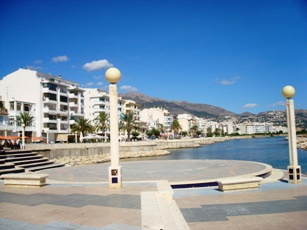 properties-Altea