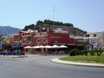 restaurant-Denia