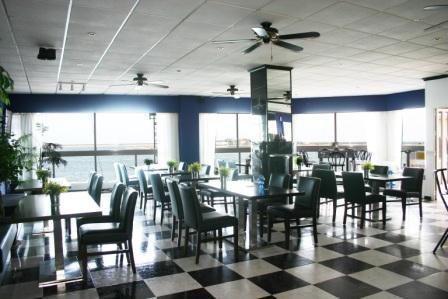 restaurant-spain