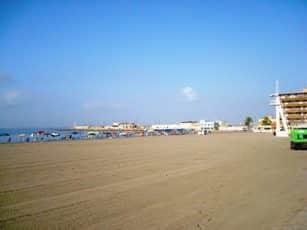 santa-pola-beach