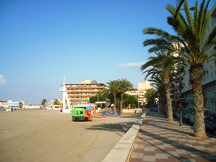 beach-santa-pola