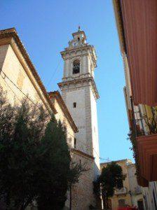 scenic-street-oliva