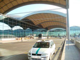 taxi-alicante-airport