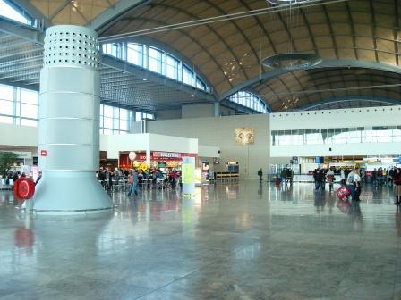terminal-alicante-airport