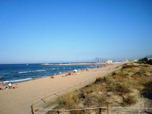 terranova-beach (1)