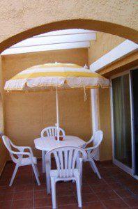 apartment-terrace