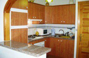 cumbre-del-sol-apartment