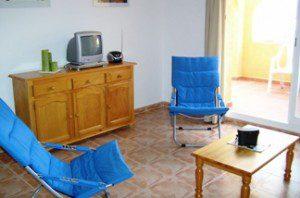 cumbre-del-sol-property