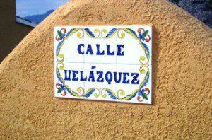 street-sign-cumbre-del-sol