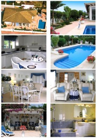 villa-for-sale-Alfaz-del-Pi