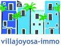 villajoyosa-immo