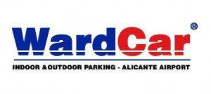 wardcar