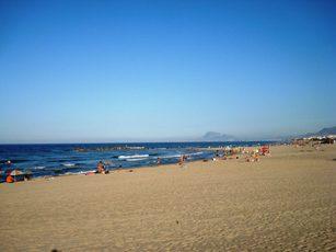 weather-beach-oliva