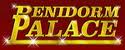 Benidorm-Palace-logo