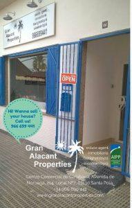 gran-alacant-properties