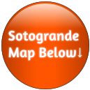 Sotogrande-map-graphic