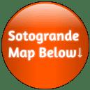 Sotogrande-map-graphic