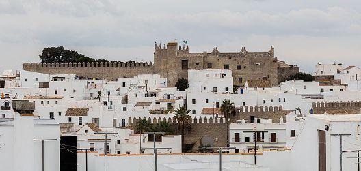 vista-de-vejer-de-la-frontera-cadiz-espana