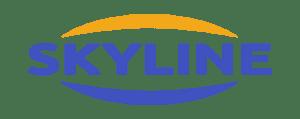 skyline_costa_de_la_luz_chiclana