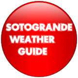 sotogrande-weather-graphic