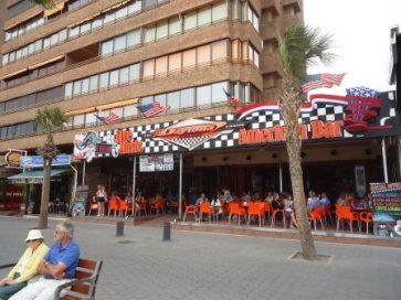 Daytona-Bar-Benidorm