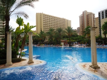 Sol-Pelicanos-Hotel