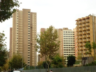 Benidorm Apartments For Sale Guide To Buying An