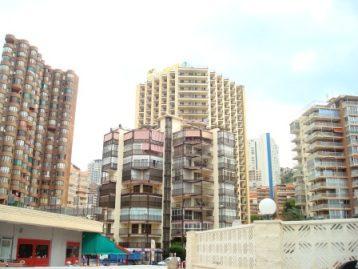 property-Benidorm