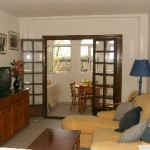 2-bed-apartment-Torrevieja