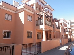 2-bed-apartment-playa-flamenca