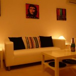 2-bed-apartment-villamartin