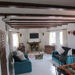 2-bed-villa-denia-lounge