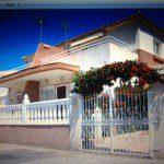 3-bed-villa-Cabo-Roig
