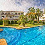 Apartment-San-Esteban-Javea