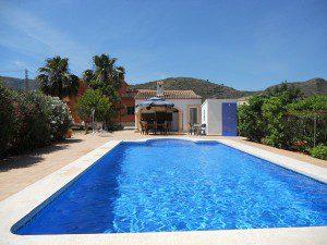 Pedreguer-villa-rental