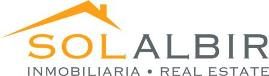 Sol-Albir-logo