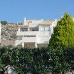 almerimar-2-bed-apartment