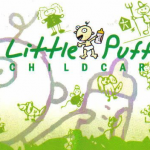 little-puffs-childcare