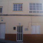 apartment San Cristobal de la Laguna