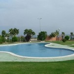 communal-swimming-pool-cabo-roig