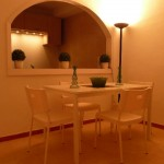 dining-area-apartment-villamartin