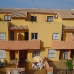 townhouse-to-rent-cabo-roig