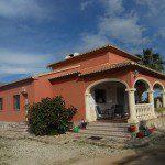 villa-for-rent-pedreguer