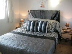 3-bed-villa-Moraira