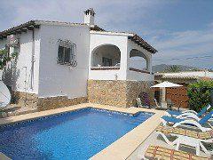 3-bed-villa