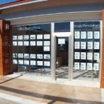 B&L Promotions Office