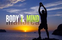 Body & Mind Mallorca