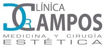 Clinica Campos