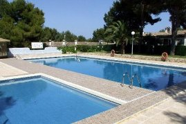 Communal-Swimming-Pool