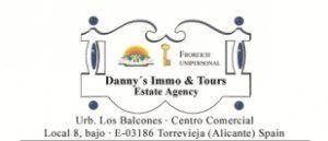 Dannys-Immo-Tours